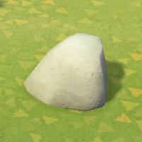 Animal Crossing New Horizons rots