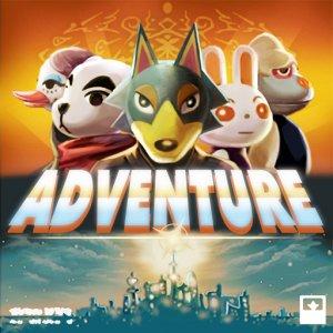 Animal Crossing New Horizons K.K.-filmmuziek album