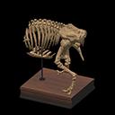 Animal Crossing New Horizons tyrannosaurusromp